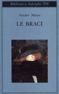 Marai_-_Le_braci