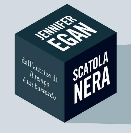scatola_nera_egan_minima