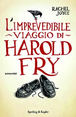 L-imprevedibile-viaggio-di-Harold-Fry_main_image_object