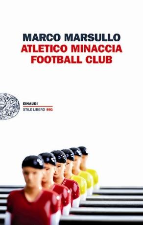 Atletico-minaccia-football-club_main_image_object