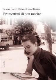 promettimi di non morire