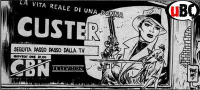 custer_4