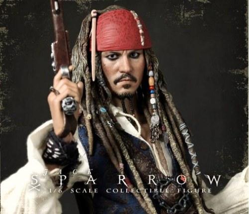 pirati-dei-caraibi-oltre-i-confini-del-mare-action-figures-9