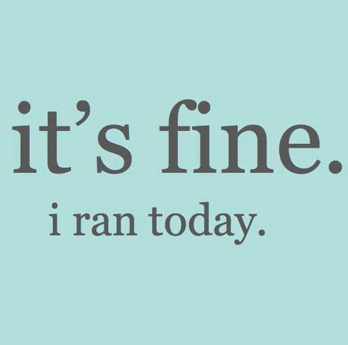 I-Ran-Today
