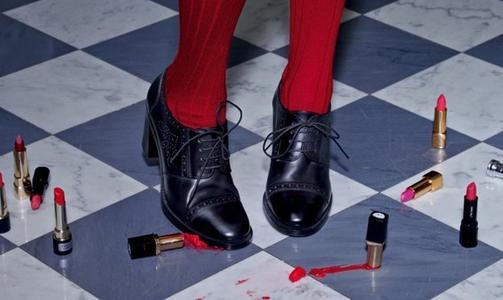 27648288_scarpe-fratelli-rossetti-autunno-inverno-2013-2014-foto-0