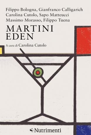 Martini-Eden-Nutrimenti-edizioni_main_image_object