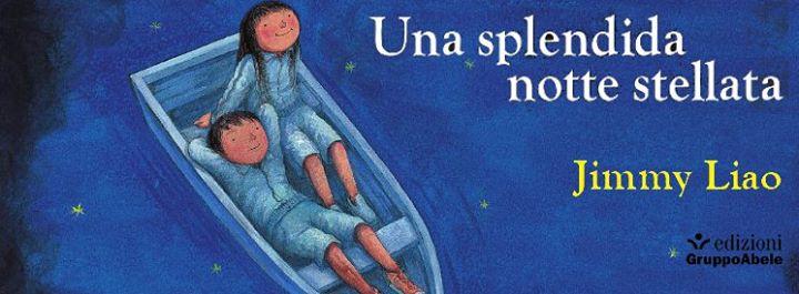 https://didaghini.files.wordpress.com/2014/05/notte-stellata.jpg