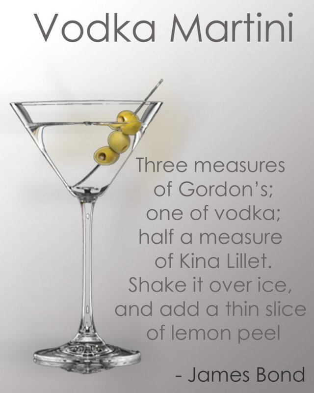 vodka_martini_poster_by_natestarke-d5d1nua