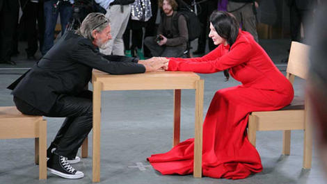 marina-abramovic-the-artist-is-present-470-75