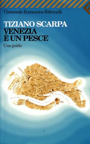 venezia-e-un-pesce-scarpa