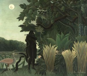 800px-HENRI_ROUSSEAU_-_La_Encantadora_de_Serpientes_(Museo_de_Orsay,_París,_1907._Óleo_sobre_lienzo,_169_x_189.5_cm)
