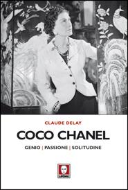 coco-chanel-delay-b