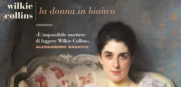 donna_in_bianco_light1-621x300
