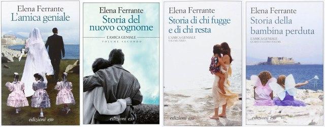 Amica-geniale-ciclo-Elena-Ferrante