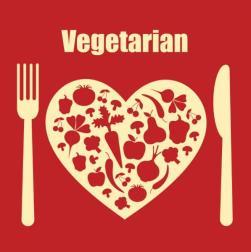 vegetariano-243295