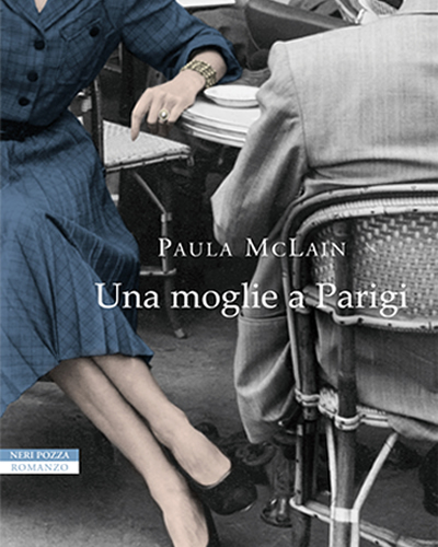 Una-moglie-a-Parigi.jpg