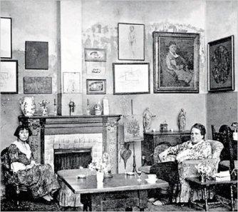 alice-b-toklas-gertrude-stein-1923