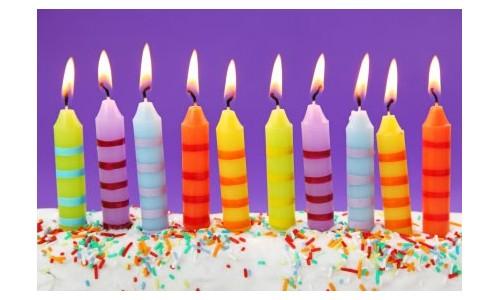 candeline-e-candeline-numerate-per-torte-e-feste.jpg