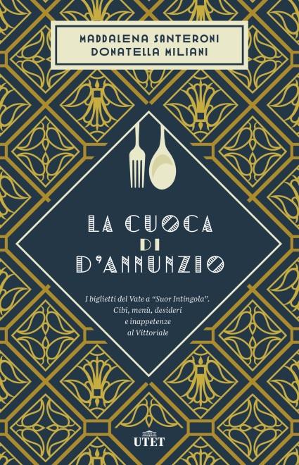 La-cuoca-di-dAnnunzio