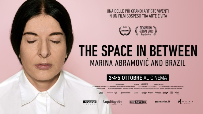 The-Space-in-Between-Marina-Abramović-and-Brazil.jpg