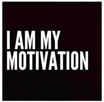 IAMMYMOTIVATION