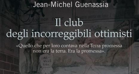 Il-club-degli-incorreggibili-ottimisti-Recensione-del-libro-di-J.-M.-Guenassia-680x365
